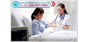 7 cách phòng tránh viêm cổ tử cung hiệu quả