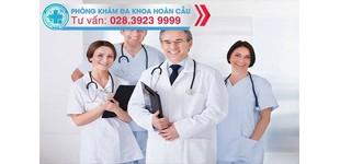 Chi phí chữa viêm âm đạo
