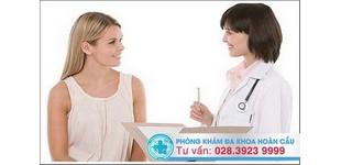 Bị tiểu buốt điều trị như thế nào