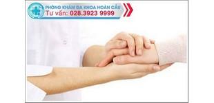 Địa chỉ phá thai an toàn ở TP.HCM chi phí thấp