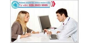 Một số phương pháp hỗ trợ điều trị mụn rộp sinh dục hiệu quả