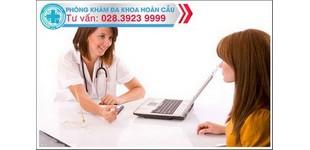 Những biện pháp tránh thai phổ biến dành cho nữ giới