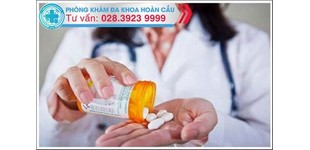 Cách tốt nhất để điều trị viêm âm đạo do nấm