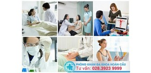 Bảo vệ vùng kín trước các căn bệnh phụ khoa