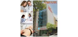 Quy trình chữa viêm vùng chậu ra sao