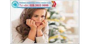 Tăng sinh tuyến vú là gì?