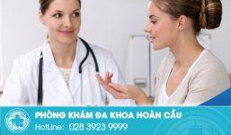 Thuốc đặt phụ khoa và những lưu ý quan trọng cần nắm khi sử dụng