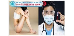 Tiểu buốt tiểu ra máu là bệnh gì?