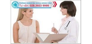 Phương pháp chữa trị chứng viêm cổ tử cung