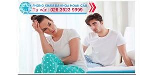 Viêm phần phụ và những tác hại khó lường