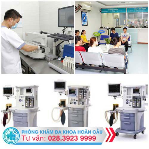 Phương pháp ALA-PDT là gì?