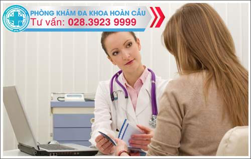 Phá thai bằng thuốc giá bao nhiêu?